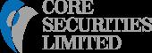 Core Securities Logo 1