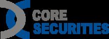 core_securities_1
